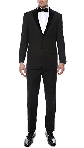 44r-ferrecci-noir-black-slim-velvet-lapel-2pc-tuxedo