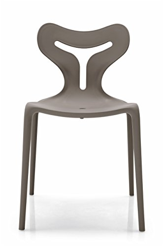 Calligaris Italian Furniture - Connubia