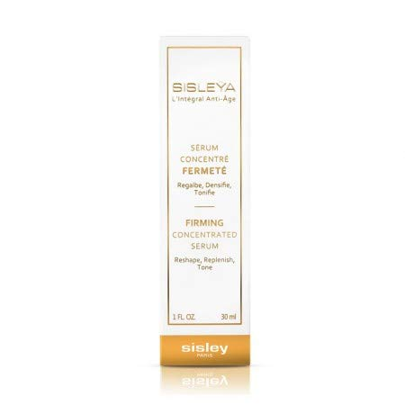 Sisley Lintegral Anti-age Firming Concentrated Serum By Sisley for Women - 1 Oz Serum, 1 ()