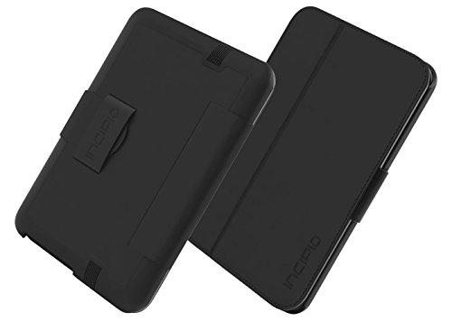 Incipio Lexington Case for Amazon Kindle Fire HD 7 (Black)
