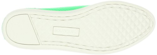 Fashion Green Boutique Womens Boutique Sneaker 9 Katelyn1 9 qCgvx