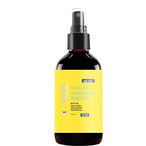 Plantain Skin Care - 4