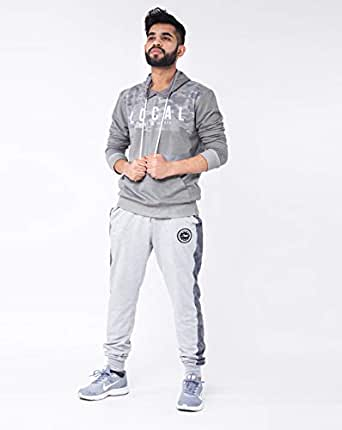 Local UAE Hoodies & Sweatshirts For Men S, Multi Color