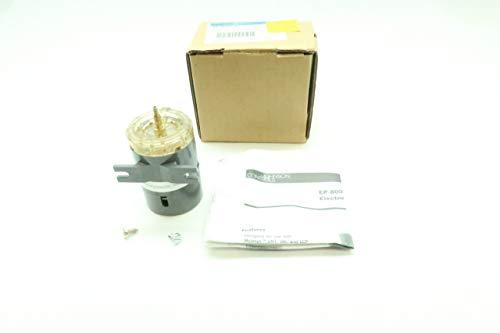 Johnson Controls EP-8000-1 Electro-Pneumatic TRANSDUCER 0-18PSI D630968