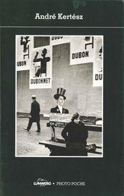 Descargar Libro André Kertész. Photopoche