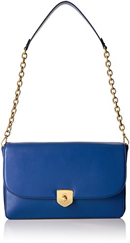Cole Haan Marli Clutch by Cole Haan