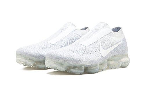 8 Air Se Nike Vapormax Flyknit Us 5 xXx7Pt