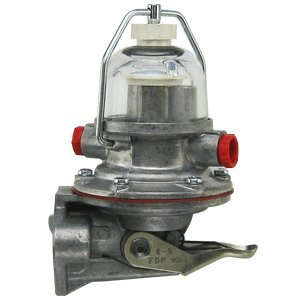 14 hp vanguard engine manual