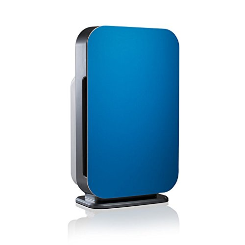 Alen-BreatheSmart-FLEX-Customizable-Air-Purifier-with-HEPA-Pure-Filter-to-Remove-Allergies-and-Dust-Electric-Blue-Pure-1-Pack
