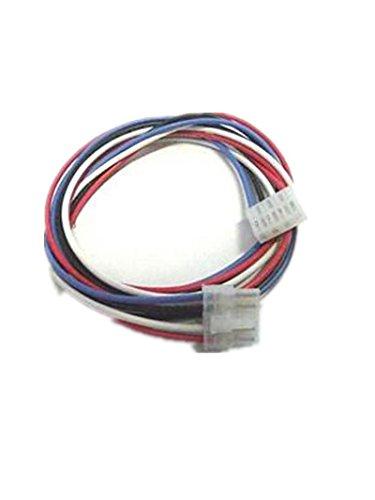 Laars E2078100 Wiring Harness Adapter