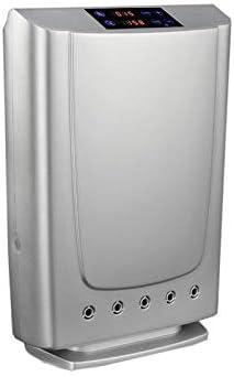 Purificador de Aire con Ionizador de Plasma CDP 050: Amazon.es: Hogar
