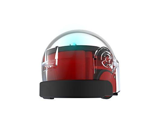 Bit Coding Robot, Spider-Man (Red) - Mens Red Robot
