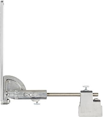 Jackson Safety 14778 Curv-O-Mark #9 Fitter Welder Protractor