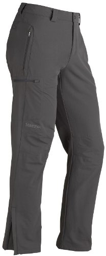 "Marmot Scree Pant 32"" Inseam - Men's Slate Grey 32"