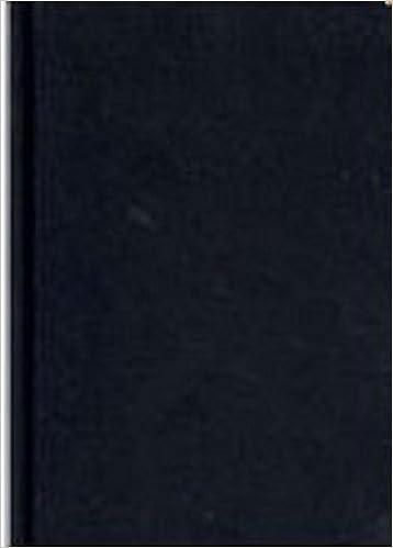Download online Essential Biological Psychology PDF, azw (Kindle), ePub, doc, mobi