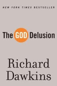 The God Delusion Publisher