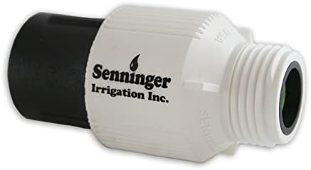 senninger-pressure-regulator-25-psi