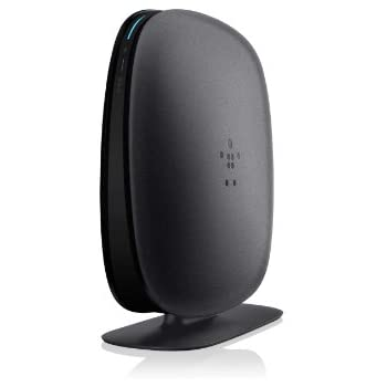 BELKIN BASIC WIRELESS ROUTER N150 TREIBER WINDOWS 8