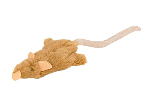 (Skinneeez Mouse Cat Toy)