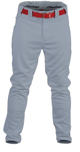 all Pant (Blue Grey, Medium) (Gray Mens Baseball)