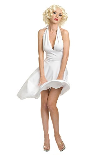 Starlet Costume - X-Small - Dress Size 3-5 for $<!--$29.34-->