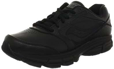 women's saucony walking sneaker