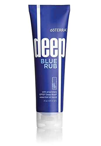 doterra-deep-blue-rub-4-oz