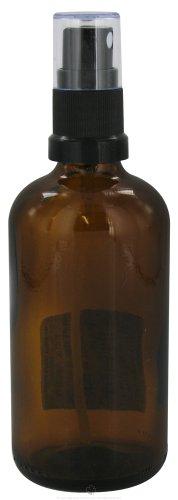 aroma atomizer - 2