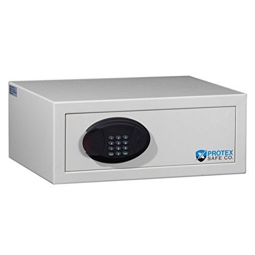 l Laptop Electronic Safe (BG-20) (Electronic Laptop Safe)