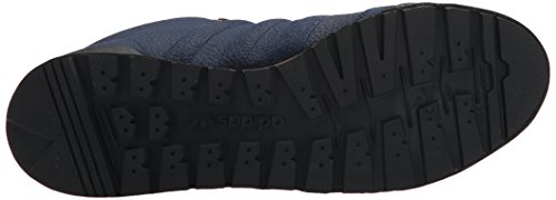 Adidas Originals Mens Jake 2.0 Scarpa Da Trekking Collegiale Blu / Su Misura / Nero