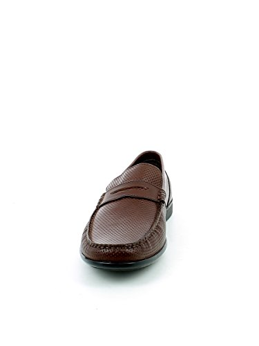 For Brown Loafer Braking Men Loafer Braking vw7xRtq0a