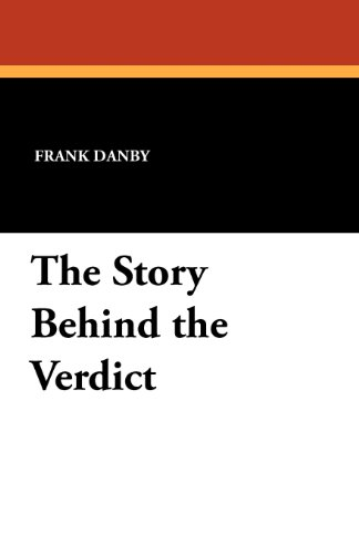 The Story Behind the Verdict