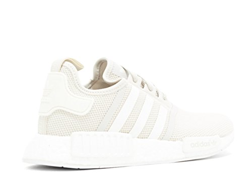 Dames Adidas Originelen Nmd_r1 Talkcrème