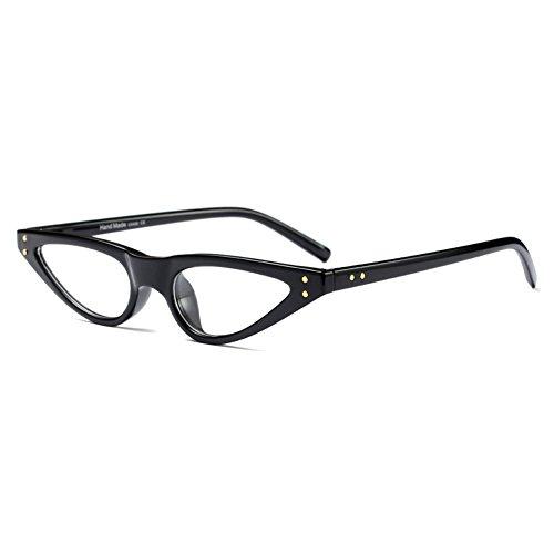 Juleya Lunettes Sunglasses Cat de Small C7 Vintage UV400 soleil Femmes Eye rwrIp