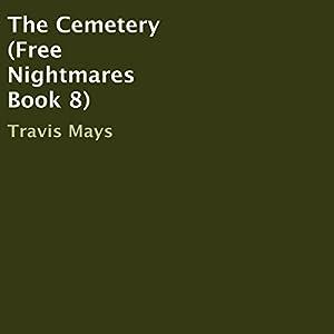 The Cemetery Audiobook