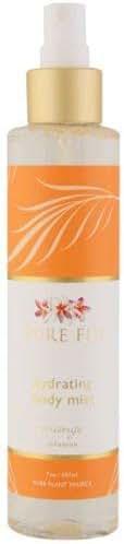 Pure Fiji Hydrating Body Mist - Mango