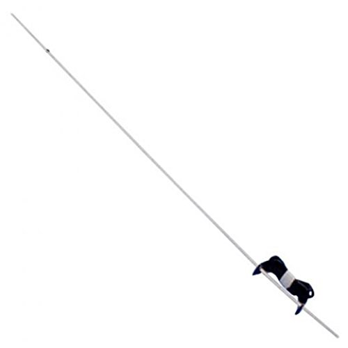 Trident Pole For Dive Flag by Trident Diving Equipment
