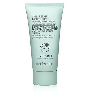 liz-earle-skin-repair-for-normal-or-combination-skin-15ml-by-liz-earle