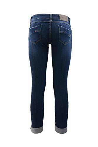 Suerte Suerte Bum Jeans Jeans Bum XaqRY7