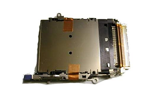 IBM 05K5782 PCMCIA Slot Assembly - ThinkPad 570