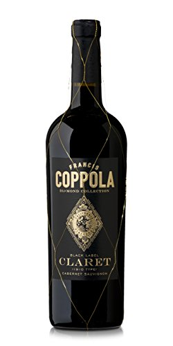 francis coppola red wine - 3
