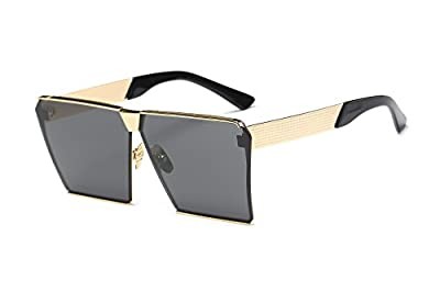 Square Retro Unisex Men Women Sunglasses For Girl boy Classic Lady Man Sunglass
