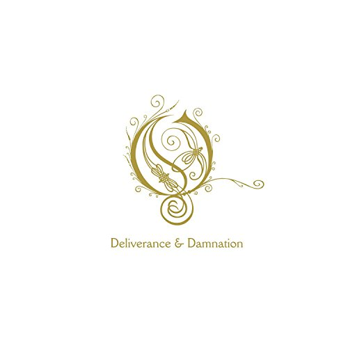 opeth pale communion torrent flac