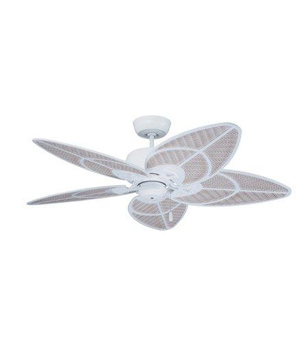 outdoor ceiling fan 220v - 2