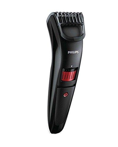 Philips Qt4005/15 Cordless Trimmer For Men