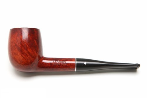 Dr. Grabow Grand Duke Smooth by Dr. Grabow