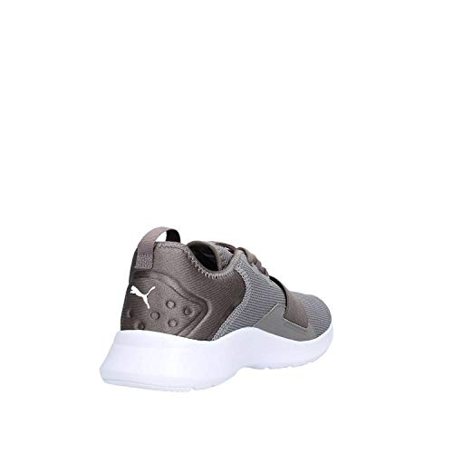 36912601 Pro Wired Basket Puma Puma Wired xqIHT8SI