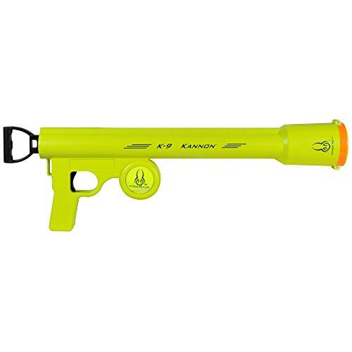 012575201409 - Hyper Pet K-9 Kannon carousel main 1