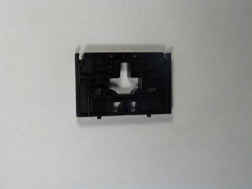 Festo 162551 Separator Plate, Model CPV14-DZP