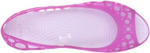 Crocs Women's Adrina Flat